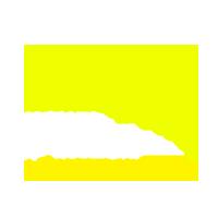 Сайт компани «Белка в колесе»