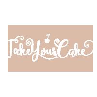 takeyourcake-logo-en