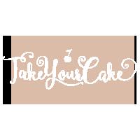 takeyourcake-logo