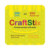 craftstix-box