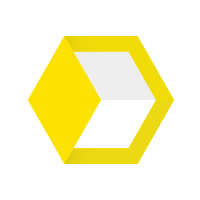device-logo
