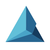 tehnoincom-logo